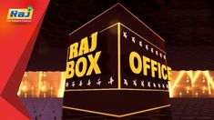 Raj Box office - New Entry Movies | Dt-18.02.18