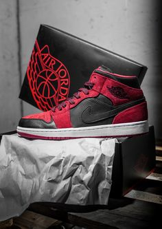 nike air presto praia - 1000+ images about Jordans !!! on Pinterest | Air Jordan Shoes ...