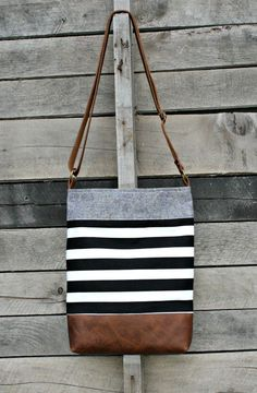 4f9c784838 20 Best Black and white purses images