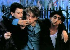 basketball diaries torrent