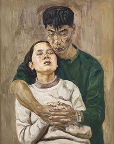 Xiaodong Liu  -  True Love