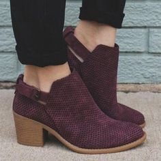High Heel Boots, Heeled Boots, Shoe Boots, Women's Shoes, Shoes Style, Flat Shoes, High Heels, Nike Shoes, Shoes Sneakers