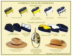 DRAGOON GUARDS & DRAGOONS OTHER RANKS UNDRESS British Army Uniform, British Uniforms, Military Art, Military History, Military Uniforms, English Army, Mystery Of History, British History, Napoleon