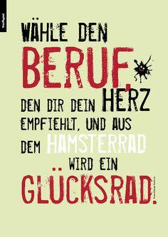Alle WortHupferl-Büchlein hupferln mit Aphorismen und Gedichten auf  5 Spielfeldern: 4. - PARTIELL PROFESSIONELL -