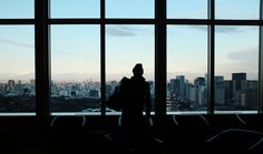 silhouette of person looking to glass window. Photo by Alex Knight. Check out portfolio on Unsplash Event Planning Quotes, Event Planning Checklist, Event Planning Business, Epic Backgrounds, Building Windows, Finance Jobs, Out Of The Closet, Student Planner, Best Windows