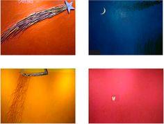 aleksandar cvetkovic slikar - Google Search Wall Lights, Lighting, Google Search, Home Decor, Art, Art Background, Appliques, Light Fixtures, Wall Fixtures