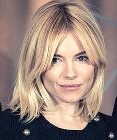 Best short haircuts for fine hair Beste kurze Haarschnitte für feines Haar Best short haircuts for fine hair # причесок Haircuts For Fine Hair, Best Short Haircuts, Hairstyles With Bangs, Curly Haircuts, Hairstyles 2016, Blonde Long Bob Hairstyles, Ball Hairstyles, Haircut Short, Latest Hairstyles