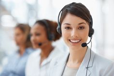 Master Consulting Kft. számára kiemelkedően fontos a partnerei elégedettsége. Hívjon bátran, ha kérdése van!