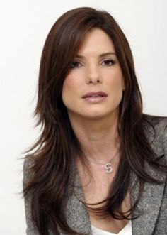 sandra bullock. Favorite actress.