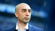 Roberto Di Matteo says he is confident of returning to management and is open-minded as to where.  Di Matteo won the Champions League with Chelsea in 2012 and also enjoyed success at Championship level when he won promotion with West Brom in 2010.  The Italian has been out of work since being sacked by Aston Villa in October 2016 and though he told Goals on Sunday he had turned down a string of offers to return sooner he remains keen to step back into the dugout.  You feel it after a while…