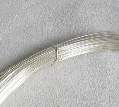 5ft .925 Sterling Silver Round Wire 28ga Dead Soft 28 Gauge 0.3mm / Jewelry Making wire / Findings Dreambell,http://www.amazon.com/dp/B008TRXG6Q/ref=cm_sw_r_pi_dp_Kmvitb0PDJKVFAT0