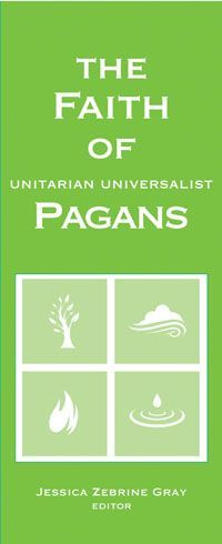 A collection of reflections from Unitarian Universalist Pagans on their Pagan faith, the extent and diversity of modern Paganism, and their unique position within UU congregations. Religious Education, World Religions, Pagan, Wicca, Soul Searching, Spiritual Path, Spiritual Inspiration, Positive Vibes, How To Fall Asleep