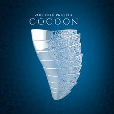 COCOON by Zoli TOTH Project on SoundCloud
