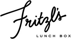 """Fritzl's Lunch Box - retro brunch/lunch in brooklyn where you can """"make it a lunch box"""""""