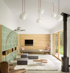 Cousins River Residence by GO Logic (3)