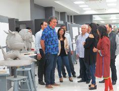 DSKIC News & Updates | DSK International Campus Pune | International Masters in Product Design, Animation & Video Game