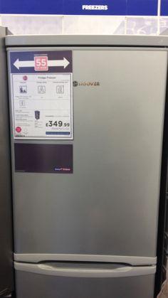 Fridge freezer Freezer, Kitchen Dining, Flat Screen, Room Ideas, Blood Plasma, Chest Freezer, Flatscreen, Freezers, Dish Display