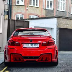 M5 by pr.photography