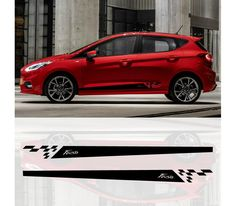 Related image Vehicles, Car, Image, Fiestas, Automobile, Autos, Cars, Vehicle, Tools