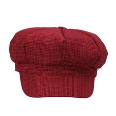 Smile YKK Women s Cotton Newsboy Beret Gatsby Cabbie Falt Hat Coffee at  Amazon Women s Clothing store  882324c4efc5