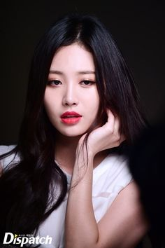 Find images and videos about girls day, yura and girlsday on We Heart It - the app to get lost in what you love. Kpop Girl Groups, Korean Girl Groups, Kpop Girls, K Beauty, Asian Beauty, Beautiful Asian Girls, Beautiful Women, Kim Ah Young, Girl's Day Yura