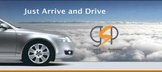 All you need to do is book your valuable vehicle a suitable parking spot and rush straight to the airpor at #gatwickskyparking