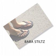 Baba Stiltz - Thailand (The Tourist in Me) / Studio Barnhus / BARN035 - http://www.electrobuzz.fm/2016/01/08/baba-stiltz-thailand-the-tourist-in-me-studio-barnhus-barn035/