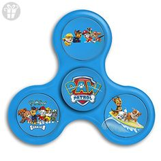 Paw Patrol Bed Set, Paw Patrol Bedding, Paw Patrol Gifts, Tri Spinner, Hand Spinner, Toddler Boy Gifts, Gifts For Boys, Night Light Projector, Alex Toys