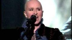 melissa ethridge and joss stone janis joplin tribute - YouTube