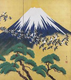 kiitsu_mount-fuji-with-plovers-01