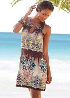 plaj elbisesi - Google'da Ara
