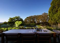 Baynton Cottage - Southern Highlands Escape, NSW | View Retreats #travel