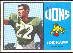 1964 Topps Canadian League Football Cards, Buy football Cards | Buy Vintage football Cards for Cash, Buying football Cards | Buying Vintage football Cards for Cash, values for all Vintage sports trading cards, We are always buying football cards. Prewar vintage collections and modern. | Sell football Cards | Sell Vintage football Cards | Selling football Cards | Selling Vintage football Cards| Buy football Cards, Online Vintage Sports Card Buyers Pay Cash