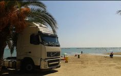 C.S.CARGO a.s. – Sbírky – Google+ Recreational Vehicles, Google, Automobile, Camper Van, Campers, Rv Camping