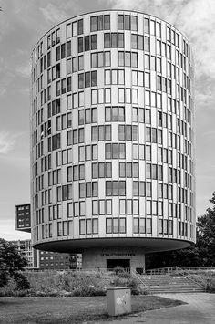 Amsterdam X , 2014