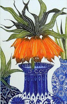 [Jean+Bardon-Crown+Imperial+etching.jpg]
