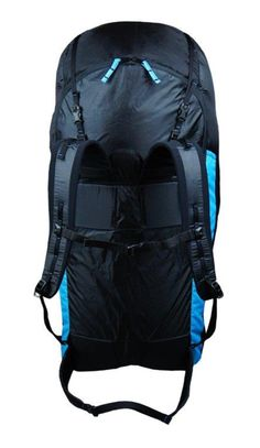 Base Shop, Base Jumping, Paradise, Backpacks, Bags, Shopping, Handbags, Backpack, Backpacker