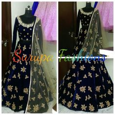 "cool vancouver wedding Beautiful Design ""Surupa Group""for more details contact or WhatsApp no+919831775535 for more dress go through this link http://ift.tt/206aABN mail us at enquiry-surupafashions@hotmail.com. #Surupafashions#, #Bridalcollections # #suit #LEHENGAS #londonfashion #indianweddinginspiration #Lekmefashionweek #bridal #suit #fashion #worldfashionshow #INDIACOUTURE #vancouvefashion #Model #Modeling #Fashion #Photoshoot #Indian #punjabi #Desi #Heritage #California..."