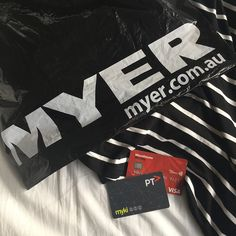 Melbourne shopping essentials: Myki public transport card and Warehouse Money… Melbourne Shopping, Clothing Haul, Public Transport, Shopping Hacks, Warehouse, Plus Size Outfits, Essentials, Australia, Money