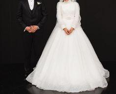 Wedding Dresses, Fashion, Pictures, Bride Dresses, Moda, Bridal Gowns, Fashion Styles, Wedding Dressses