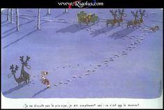 Humour dessine ou anime de NOEL - Page 3