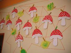 klikni pro další 344/384 Working With Children, Kindergarten, Kids Work, Paper, Creative, Projects, Classroom Ideas, Crafts, Ideas
