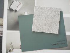 Bilderesultat for minty breeze Jotun Lady, Lens, Pure Products, Color, Stove, Breeze, Range, Colour, Klance