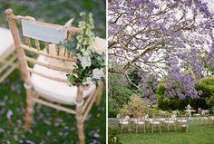 Spicers Clovelly Estate Wedding » Sunshine Coast Film Wedding Photographer Sunshine Coast, Wedding Stuff, Film, Movie, Film Stock, Cinema, Films