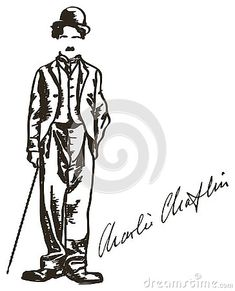 charlie-chaplin-star-signed-koik-fans-poster Fan Poster, Charlie Chaplin, Fans, Darth Vader, Illustration, Fictional Characters, Illustrations, Fantasy Characters