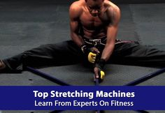 How to correctly use a martial arts leg stretching machine Stretching Machine, Stretching Exercises, Stretches, Muay Thai, Improve Flexibility, Martial Artists, Personal Fitness, Aikido, Muscle Groups