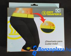 Hot Shapers - Bonzopláza Workout Pictures, Hot, Fitness