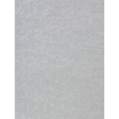 Buy Prestigious Textiles Mood Wallpaper, Linen, 1926/031 Online at johnlewis.com