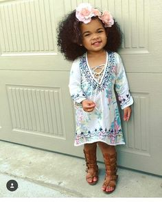 Selfie @beauties_selfie black_beautifulclassy  Children @fashionkids_worldwide picture of the day @kynlee_kat