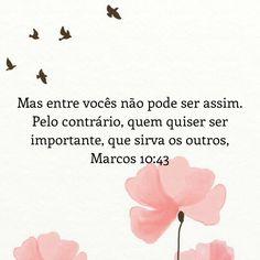Marcos 10:43
